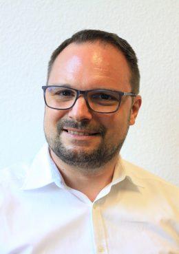 Jörg Eckert 2020